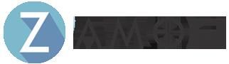 Zamofi - Muebles para Oficina